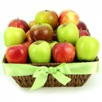 Fresh-Ripe-Apples-Fruit-Basket-378x378